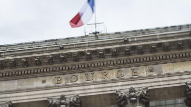 Les introductions en bourse ne compensent plus les sorties, si bien que seuls 25 éditeurs de logiciel sont aujourd'hui cotés alors qu'ils étaient 33 en 2011, selon les auteurs du classement Truffle 100, des 100 premiers éditeurs français.