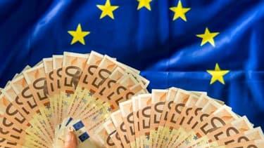 L'Union européenne compte plus de 500 millions de consommateurs.
