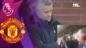 Manchester United 0-5 Liverpool : le post com de la démonstration des Reds avec S.Guy et E. Petit