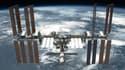 La Station spatiale internationale a été prolongée jusqu'en 2024.
