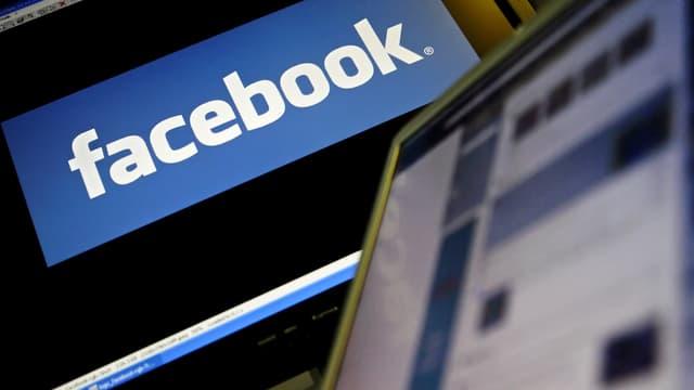 Facebook, déjà très utilisé par les recruteurs pour glaner des infos sur les candidats, va permettre la publication d'offre d'emplois et de candidatures.
