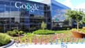 La justice américaine a de nouveau donné raison à Google dans un litige sur la propriété intellectuelle liée au code de programmation Java qui l'oppose depuis des années au spécialiste des logiciels professionnels Oracle.