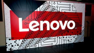Lenovo, en passe de supprimer plus de 3.000 emplois, a affiché de fortes pertes nettes au deuxième trimestre, dues au coût de cette restructuration