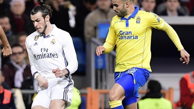 Gareth Bale - Jesé Rodriguez
