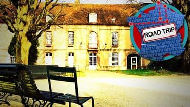 En novembre 2013, un bijoutier avait abattu son braqueur à Sézanne, une ville de 5.000 habitants dans la Marne.
