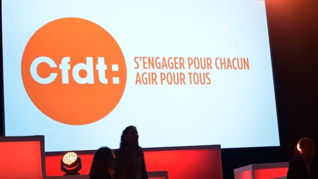 La CFDT a amorcé un début de sortie de crise à la SNCF.
