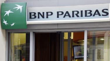 BNP Paribas et legalstart.fr permettent aux créateurs d'entreprises de simplifier  et d'accélérer, en les dématérialisant, leurs démarches administratives, sur Internet.