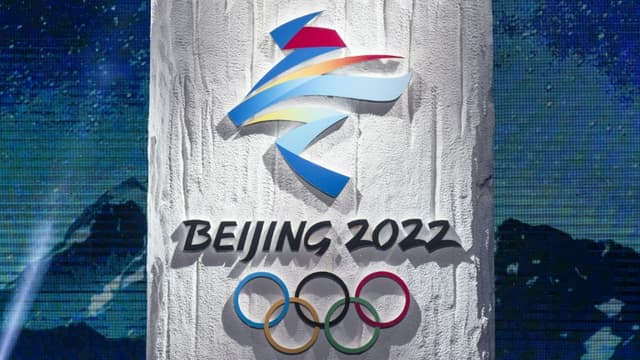 Les Etats-Unis envisagent une discussion avec leurs alliés sur un éventuel boycott des Jeux olympiques d'hiver de Pékin en 2022