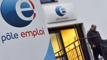 Début 2018, le chômage s'élève à 8,8% en France.