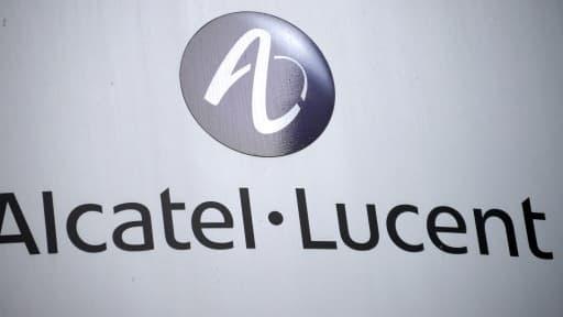 Alcatel serait dans le viseur du Finlandais Nokia.