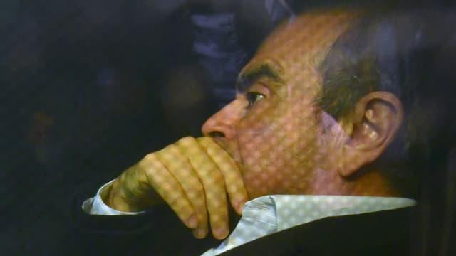 11 millions d'euros de dépenses suspectes engagées par l'ancien patron de l'alliance automobile franco-japonaise Carlos Ghosn