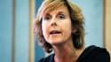 Connie Hedegaard avait été commissaire européen de 2010 à 2014
