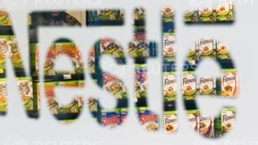 Le partenaire chinois de Nestlé détient plus de 50 000 extraits de plantes médicinales