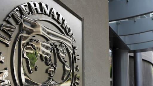 En Europe, les aides versées par les Etats pourraient représenter jusqu'à 70 milliards d'euros, dénonce le FMI.