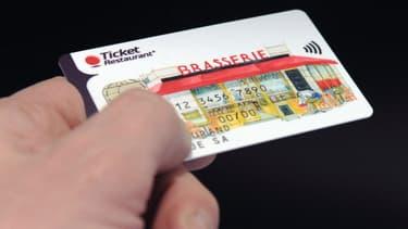 Edenred, le gestionnaire des tickets restaurant, est également confiant pour 2018.