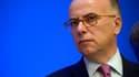 Le ministre de l'Intérieur assure que ses services n'avaient aucune information concernant la préparation d'un attentat sur le sol français.