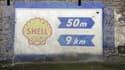 La publicité dans les petites communes devait à l'origine faire la promotion des commerces locaux. (illustration)