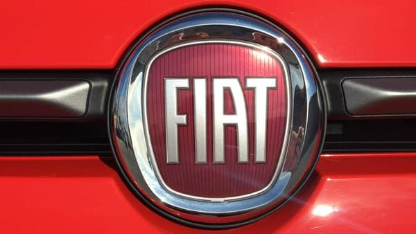 Le 500X Sport doit permettre à Fiat de faire concurrence aux poids lourds de ce segment nouveaux Renault Captur et Peugeot 2008, nouveau Ford Puma, Volkswagen T-Roc.