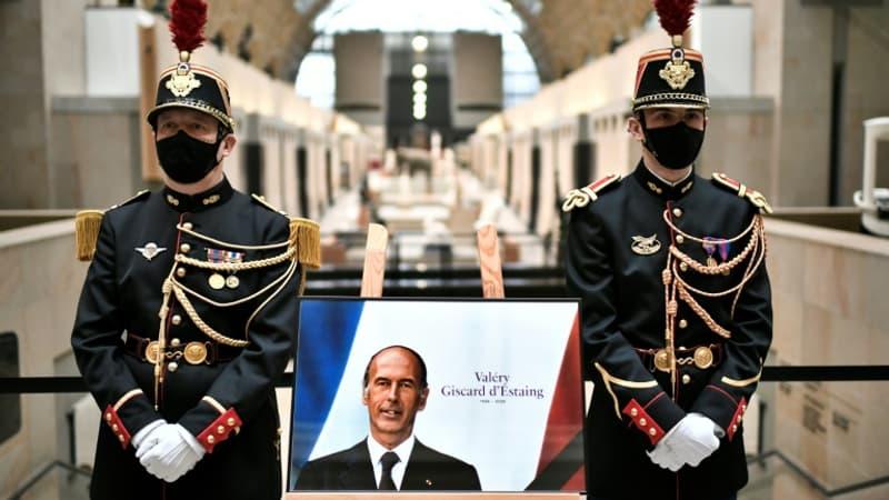 Musée d'Orsay: