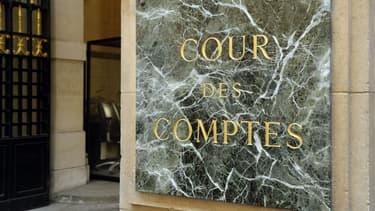 Fin 2016, la Cour des comptes avait déjà épinglé la gestion de l'Oniam