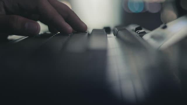 """Le virus """"Wannacry"""" a touché 300.000 ordinateurs dans 150 pays."""