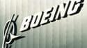 Une aide fiscale accordée à Boeing par l'État de Washington constitue bien une aide illégale.