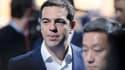 Alexis Tsipras doit rencontrer l'ensemble des créanciers de la Grèce ce lundi, avant un sommet crucial.
