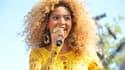 Beyoncé serait d'origine bretonne, selon des généalogistes..