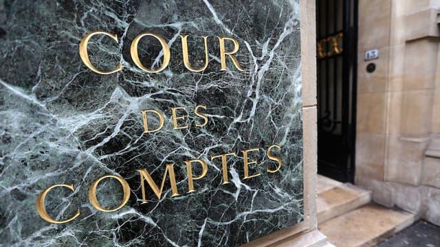 """La Cour des comptes vient d'adresser un référé à Manuel Valls pour l'inciter à prendre les mesures nécessaires afin de coordonner les actions dans le transport intelligent. Le premier conseil de l'organisme est de nommer un """"chef de file"""" chargé de coordonner les actions de l'État."""