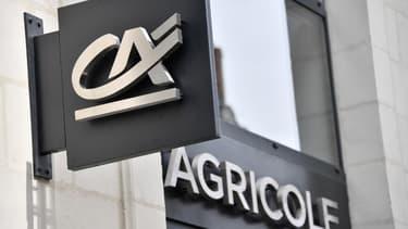 Avec « Trajectoires Patrimoine », le Crédit Agricole entend permettre à ses clients de disposer d'un « accès au conseil patrimonial, dès le 1er euro ».