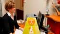 Le directeur général de la Caisse des dépôts, Jean-Pierre Jouyet, évoque dans un entretien au Journal du Dimanche un taux de rémunération du Livret A, actuellement fixé à 1,75%, compris entre 1% et 1,25%. /Photo d'archives/REUTERS/Benoît Tessier