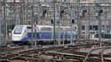 Les 30 000 kilomètres de voies à surveiller sont un véritable défi pour la SNCF