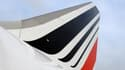 Air France envisage de se lancer dans le low-cost long courrier