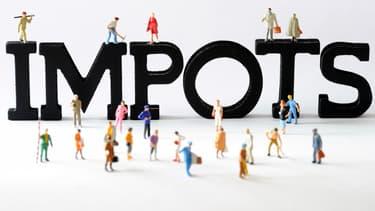 Michel Sapin confirme qu'un projet de loi pour simplifier la fiscalité sera présenté en 2015.