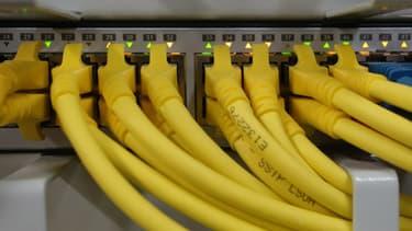 Le Yémen souffre depuis plusieurs jours de sérieuses perturbations de sa connexion Internet.