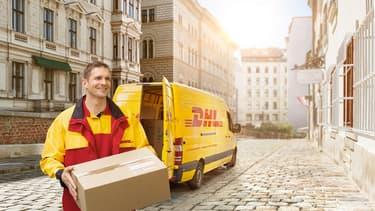 En prenant 27,5% de Relais Colis et ses 4.800 points de livraison, situés essentiellement en France, la Poste allemande cherche à renforcer sa filiale DHL Parcel, spécialisée dans la livraison de colis.