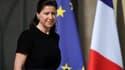 Agnès Buzyn a présenté son projet de budget de la Sécu.