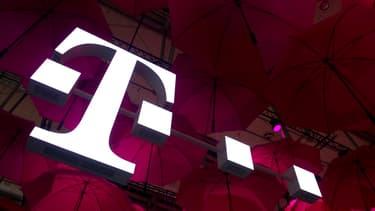 Iliad décidera de relever son offre sur T-Mobile US d'ici la mi-octobre.