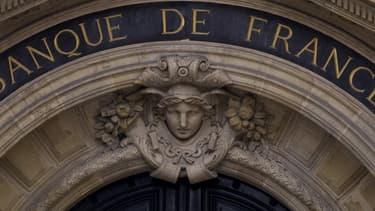François Villeroy de Galhau aimerait alléger les barrières réglementaires qui régissent les fusions bancaires transfrontalières (image d'illustration)