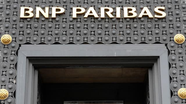 Après le rachat de KissKissBankBank par la Banque Postale, c'est au tour de BNP Paribas et d'Ulule de s'allier.