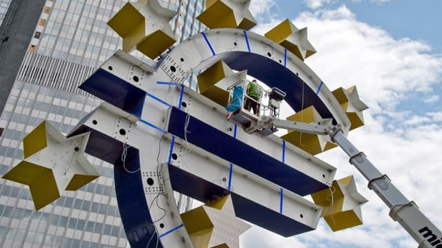 Réaction de Meilleurtaux après les annonces de la BCE