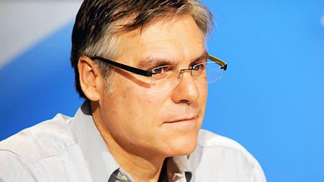 Manuel Amoros