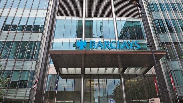 Barclays et Deutsche Bank ont aidé des fonds spéculatifs à réduire leurs impôts.