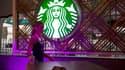 Starbucks va fermer ses magasins pour une formation sur le racisme.