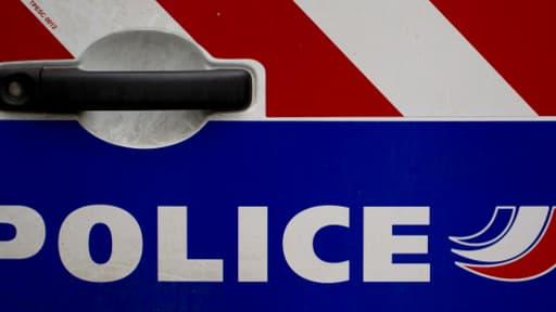 Le jeune homme a été interpellé samedi et se trouvait toujours en garde à vue mardi (photo d'illustration).