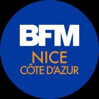 BFM Nice - Côte d'Azur