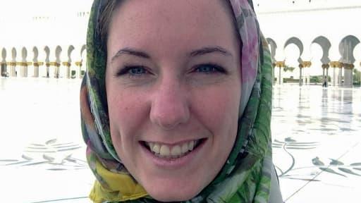 """Marte Dalelv, une Norvégienne de 24 ans, vient d'être graciée par un tribunal de Dubaï après avoir été condamnée pour """"comportement indécent"""". La jeune femme avait été violée le 6 mars dernier par un collègue de travail."""