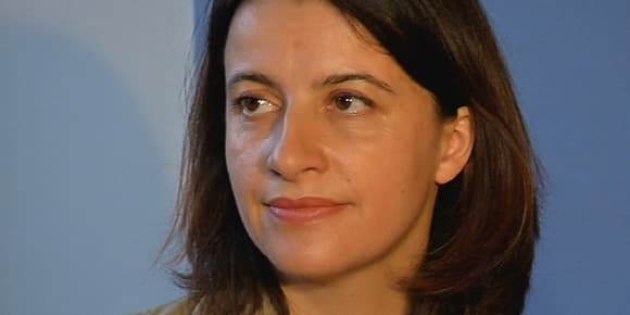 La principale réforme proposée par Cécile Duflot sur l'accès au logement sera présentée devant l'Assemblée nationale.