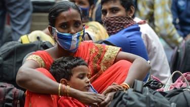 En Chine, en Italie ou en Inde, des nouveaux foyers de coronavirus inquiétants
