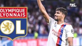"""OL : Paqueta l'assure, il vit le """"meilleur moment de sa carrière"""" à Lyon"""